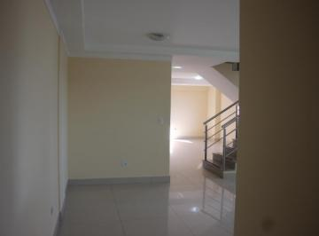 maringa-apartamento-duplex-zona-06-22-10-2020_13-29-25-0.jpg