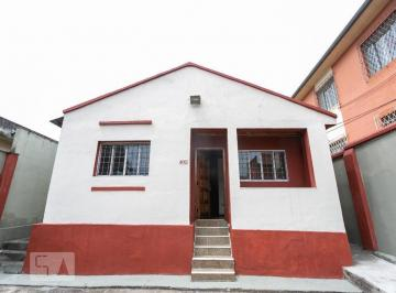 Casa · 118m² · 4 Quartos