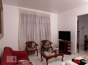 Apartamento · 170m² · 3 Quartos · 1 Vaga