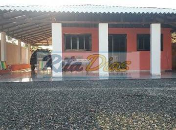 Casa · 120m² · 4 Quartos · 3 Vagas