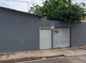 Casa , Santa Maria