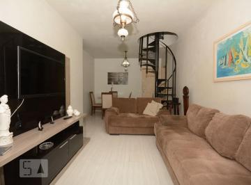 Apartamento · 104m² · 2 Quartos · 2 Vagas