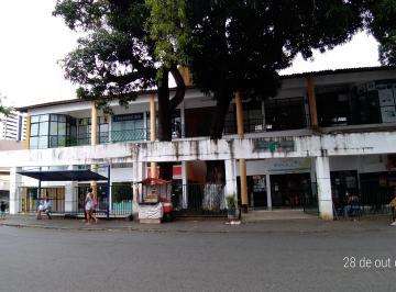 Comercial de 1 quarto, Salvador