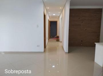 Casa · 439m² · 8 Quartos · 7 Vagas