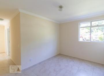 Apartamento · 50m² · 3 Quartos · 1 Vaga