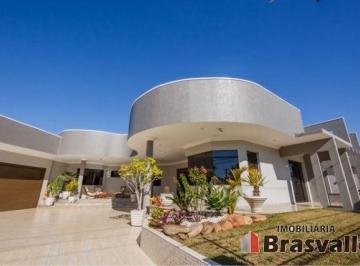 venda-casa-cascavel-pr-brasil1601903889043ptfgf.jpg
