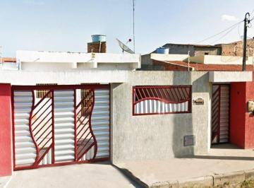 Casa 119 m² - Centro - Feira de Santana - BA - Foto [0]
