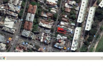 Terreno · 441m²