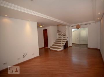 Casa · 145m² · 3 Quartos