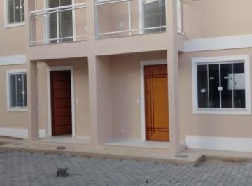 Casa de 2 quartos, Maricá