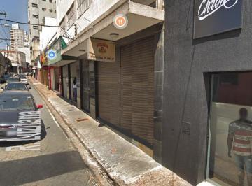 Comercial , Campinas
