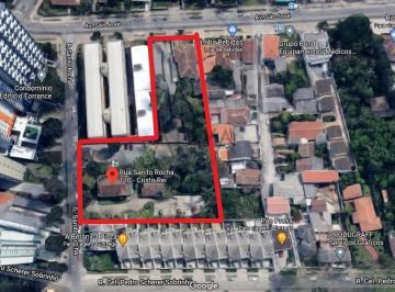 http://www.infocenterhost2.com.br/crm/fotosimovel/1400142/351438989-terreno-loteamento-curitiba-cristo-rei.jpg