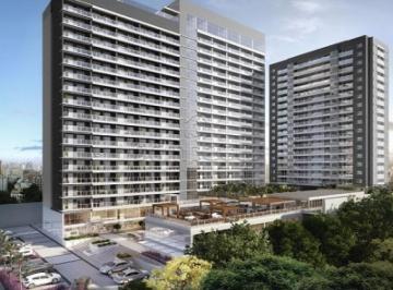 sao-jose-do-rio-preto-apartamento-flat-jardim-tarraf-ii-29-10-2019_10-14-58-0.jpg