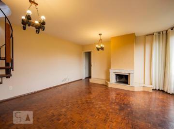 Apartamento · 117m² · 2 Quartos · 1 Vaga