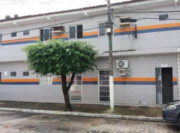 Comercial , Maceió