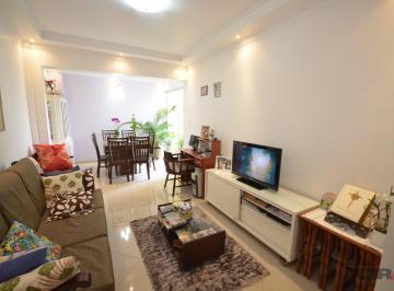 Apartamento · 79m² · 2 Quartos