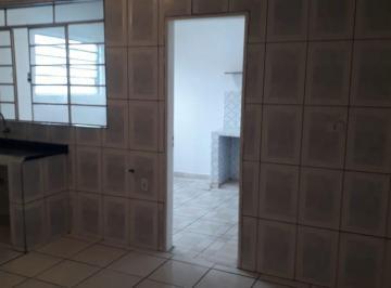 Casa · 150m² · 2 Quartos · 1 Vaga
