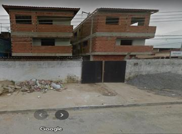 Casa , São Vicente