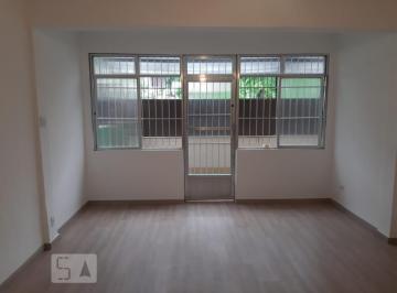 Apartamento · 128m² · 2 Quartos