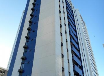 Apartamento · 149m² · 4 Quartos · 1 Vaga