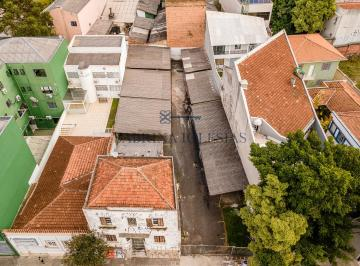 http://www.infocenterhost2.com.br/crm/fotosimovel/1401730/364155094-terreno-curitiba-centro.jpg