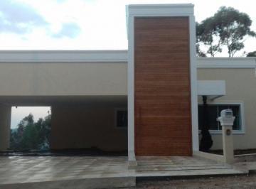 Casa de 7 quartos, Santana de Parnaíba