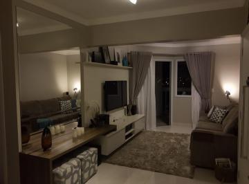 Apartamento de 3 quartos, Bragança Paulista