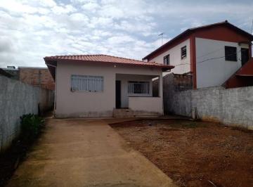 Casa de 3 quartos, Lagoa Santa