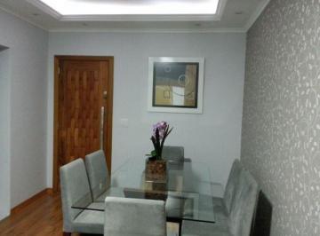Apartamento de 2 quartos, Teresópolis
