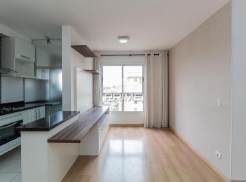 http://www.infocenterhost2.com.br/crm/fotosimovel/1401397/353242366-apartamento-curitiba-cic.jpg