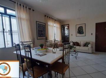 Apartamento · 180m² · 5 Quartos · 2 Vagas