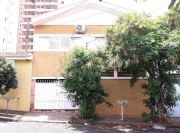 ribeirao-preto-casa-casa-padrao-jardim-paulista-05-11-2020_15-46-42-0.jpg