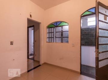 Casa · 100m² · 2 Quartos