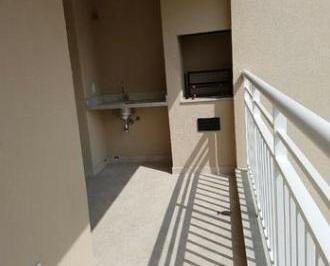 Apartamento de 6 quartos, Guarulhos