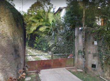 Casa e Terreno 8.704 m² - Vale do Sol - Embu das Artes - SP - Foto [0]
