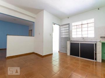 Casa · 45m² · 2 Quartos