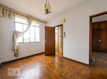 Apartamento · 40m² · 1 Quarto