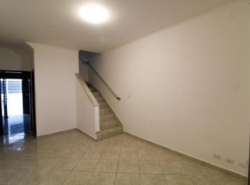 Casa · 68m² · 2 Quartos · 1 Vaga