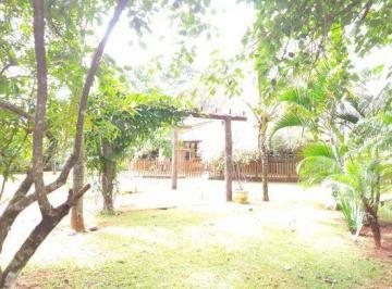 Casa · 2500m² · 4 Quartos · 4 Vagas