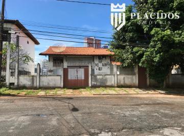 https://placidosimoveis.com.br/wp-content/uploads/2020/11/Predio-Conercial-a-venda-no-Caminho-das-Arvores-Placidos-Imoveis-Imobiliaria-12.jpg