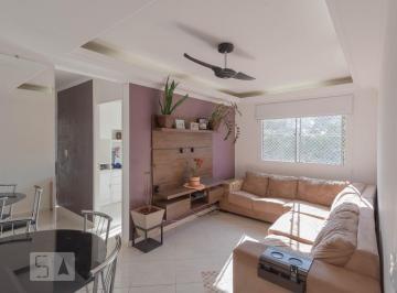 Apartamento · 84m² · 3 Quartos