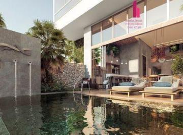 Apartamento · 220m² · 3 Quartos · 3 Vagas