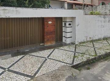 Casa , Fortaleza