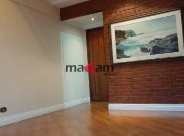 MACAM_IMOVEIS_Apartamento_Vila_Congonhas_17238.jpeg