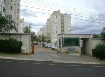 Apartamento · 62m² · 2 Quartos
