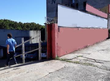 Terreno , Bragança Paulista