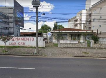 http://www.infocenterhost2.com.br/crm/fotosimovel/1405322/354805140-terreno-loteamento-curitiba-juveve.jpg