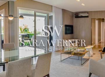 http://www.infocenterhost2.com.br/crm/fotosimovel/1405310/354804705-apartamento-curitiba-ecoville.jpg