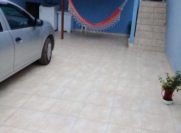 CORRETOR_AMIGO_CASA_Chacara_Cabucu_27266.jpg