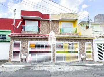Casa · 311m² · 3 Quartos · 5 Vagas